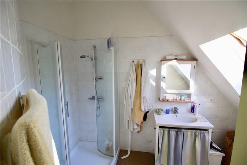 Vente maison / villa La neuve lyre 249000€ - Photo 8