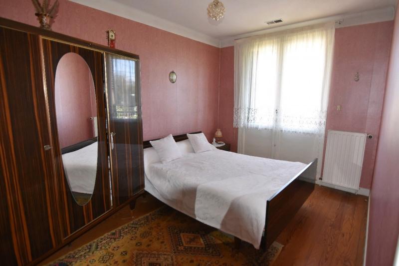 Sale house / villa Neuilly en thelle 250000€ - Picture 5