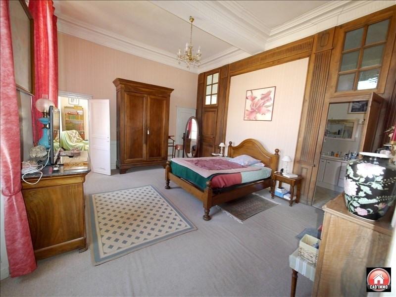 Vente maison / villa Beaumont 480000€ - Photo 2
