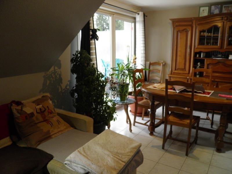 Vente appartement Hesingue 169000€ - Photo 5