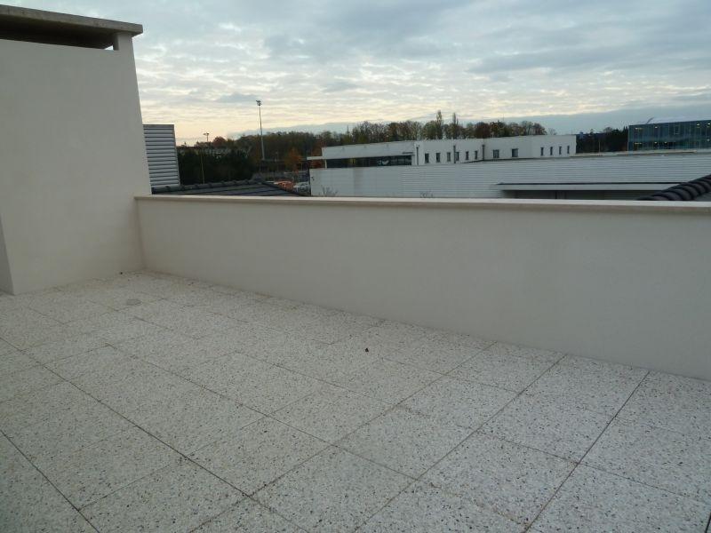Sale apartment Bry sur marne 170000€ - Picture 3