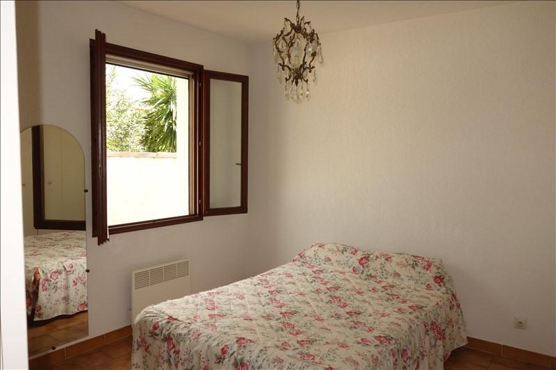 Vente maison / villa La londe les maures 289000€ - Photo 7