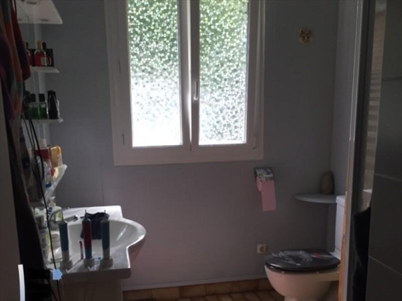 Vente maison / villa La ferte sous jouarre 146000€ - Photo 4