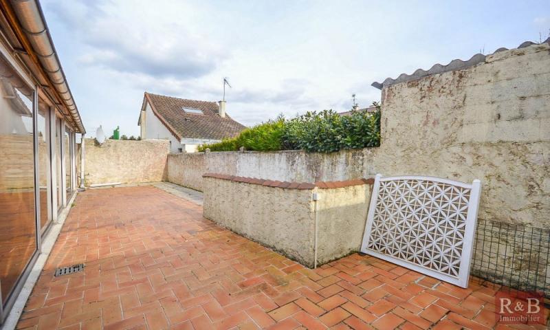 Vente maison / villa Les clayes sous bois 519000€ - Photo 8
