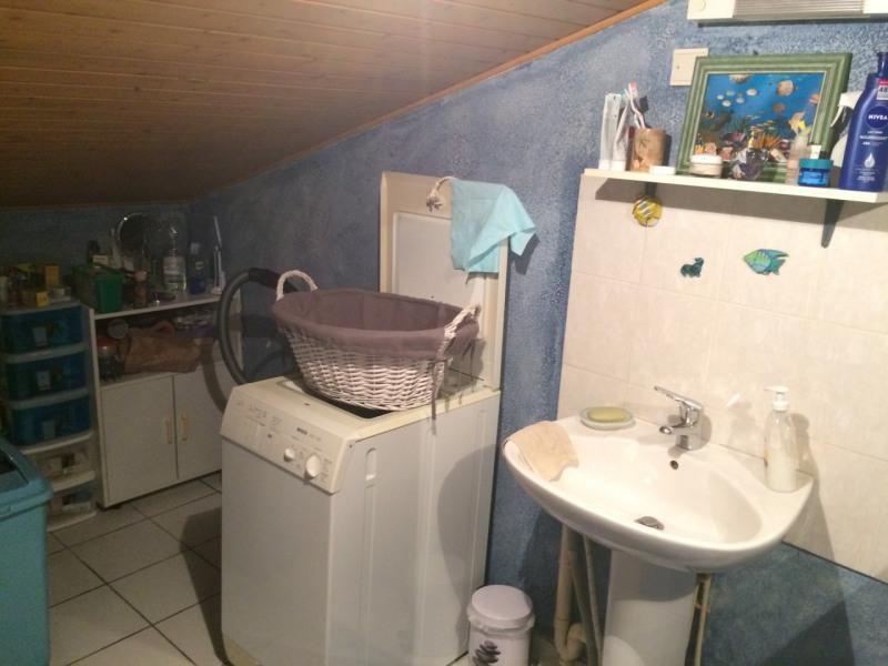 Sale house / villa Saint-marcellin 75000€ - Picture 7