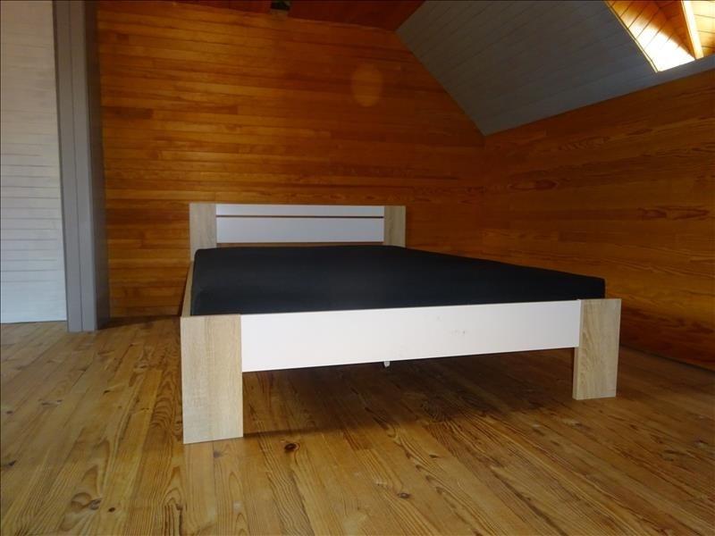 Sale house / villa Plabennec 157500€ - Picture 6