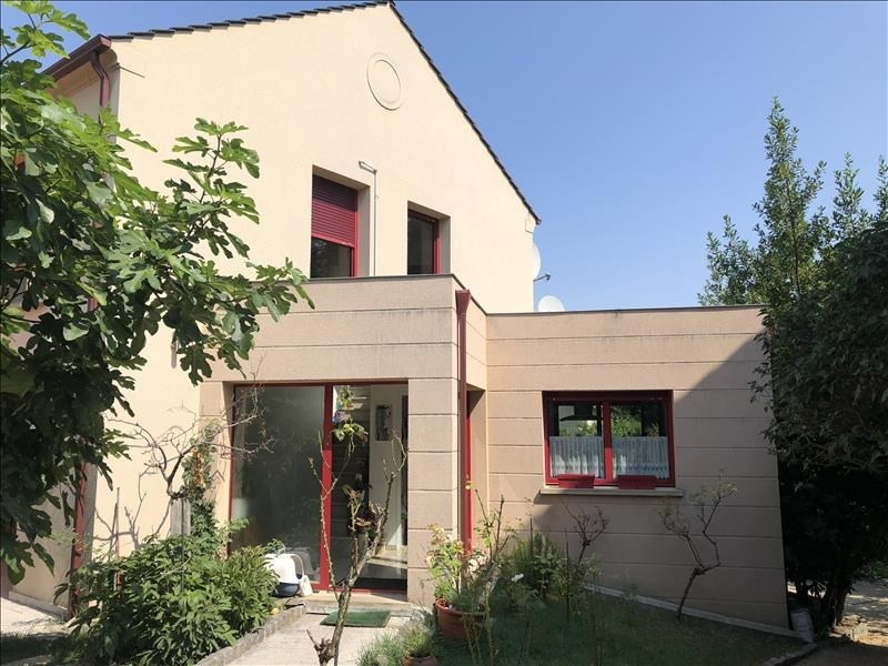 Deluxe sale house / villa St germain en laye 1700000€ - Picture 2