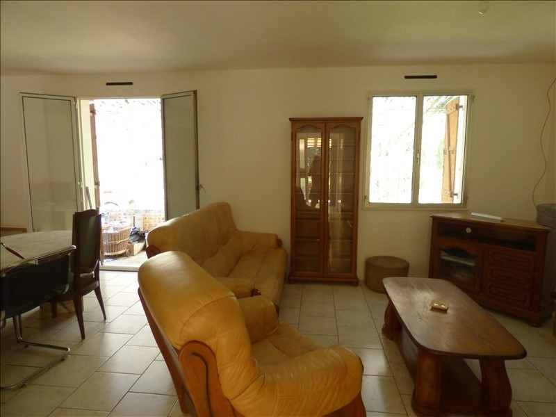 Sale house / villa La ferte sous jouarre 184 000€ - Picture 4