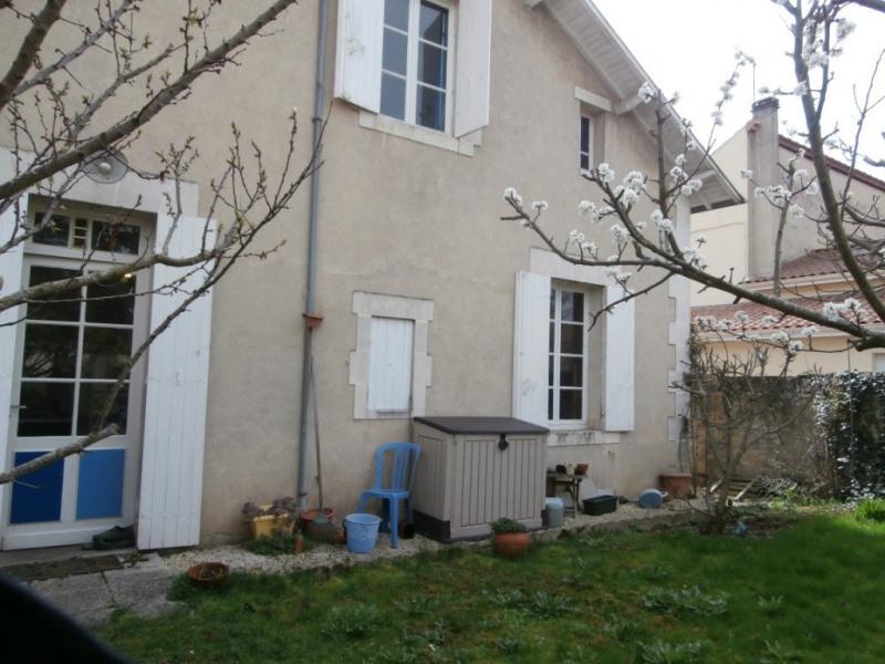 Vente maison / villa Bergerac 133750€ - Photo 2