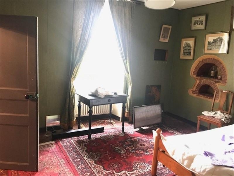 Vente maison / villa Gallardon 210000€ - Photo 6