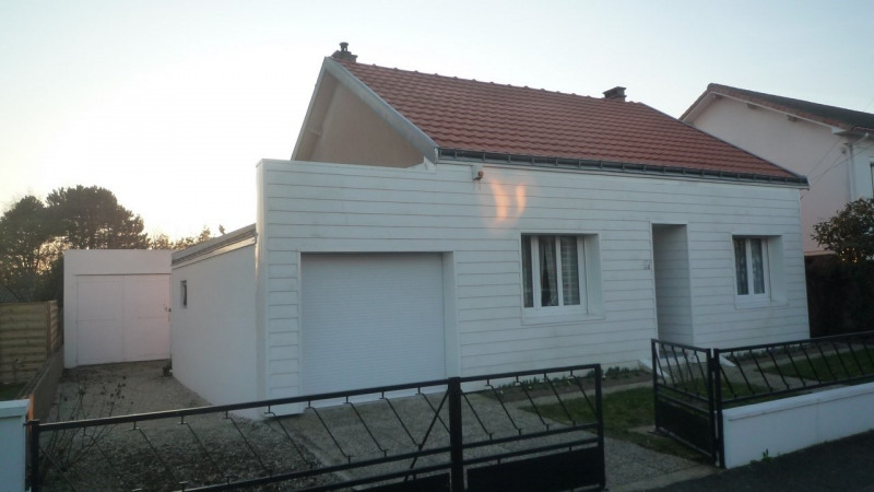 Viager maison / villa Vertou 16000€ - Photo 29