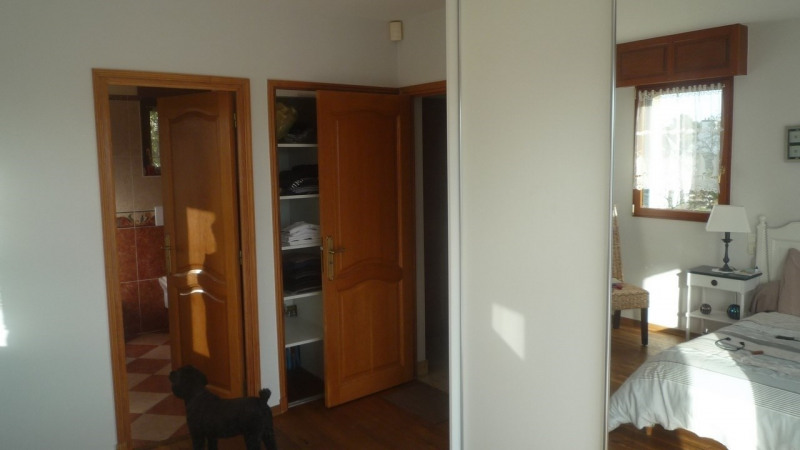 Life annuity house / villa La trinité-sur-mer 790000€ - Picture 13
