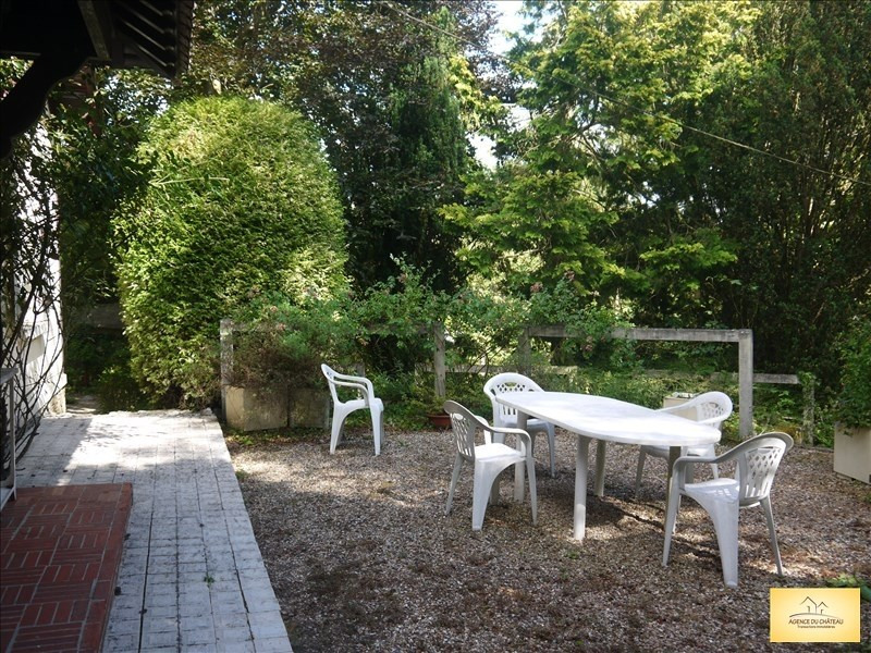 Vente maison / villa Courgent 365 000€ - Photo 2