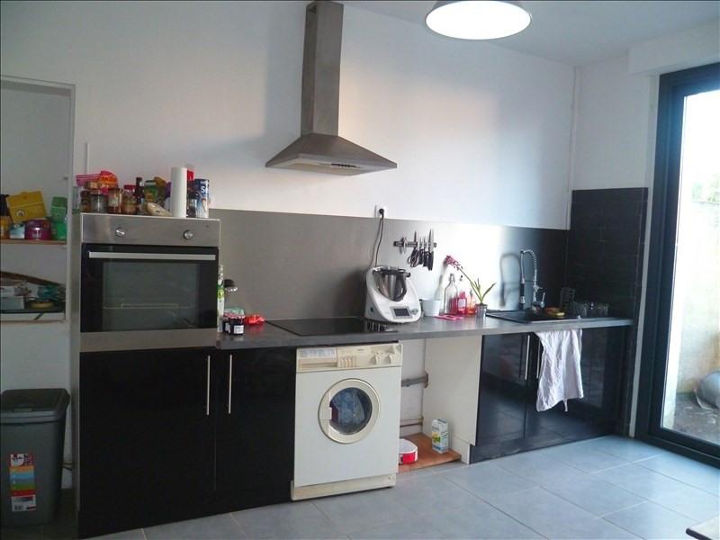Vente maison / villa Villedieu la blouere 147500€ - Photo 2