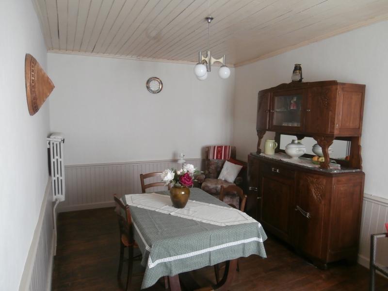 Sale house / villa Angles 100000€ - Picture 3