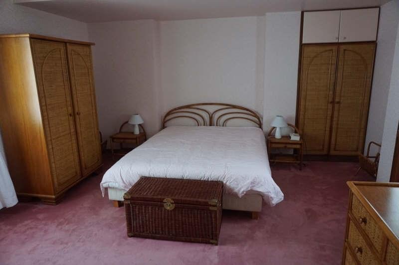 Vente maison / villa Ploumanach 203872€ - Photo 8