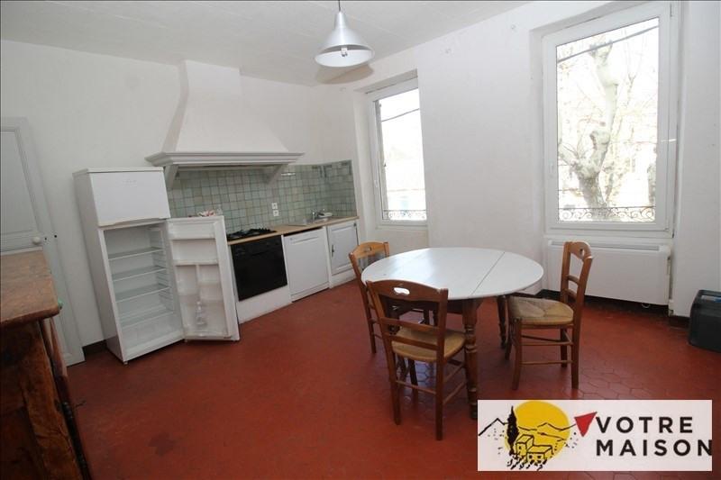Vente appartement Salon de provence 116000€ - Photo 4
