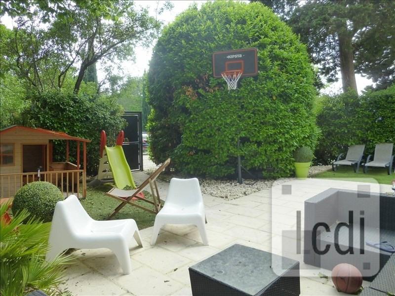 Vente appartement Montelimar 315000€ - Photo 2