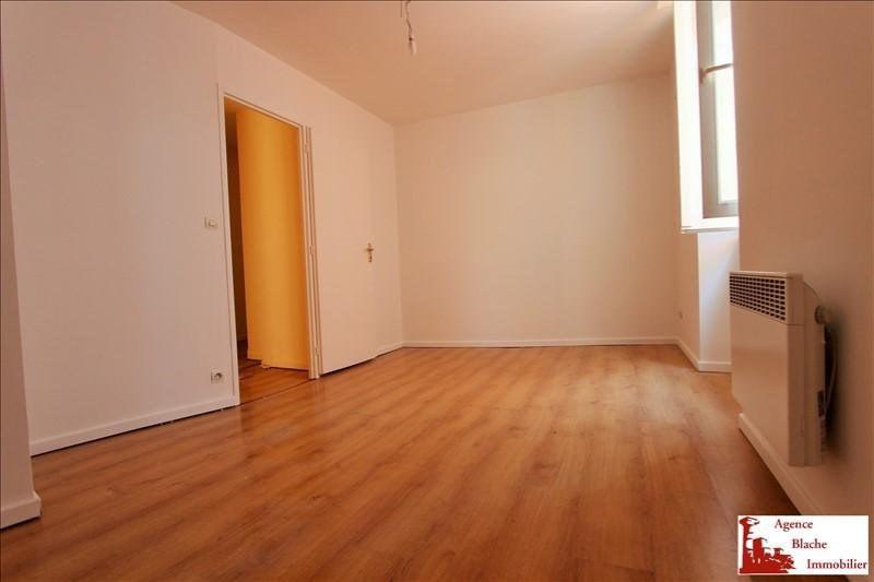 Rental apartment Montélimar 430€ CC - Picture 5
