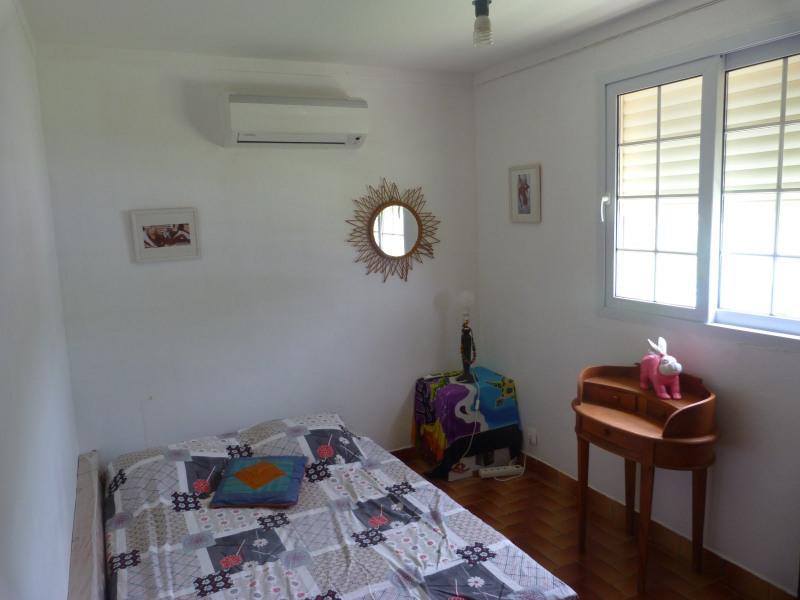 Sale house / villa St francois 249000€ - Picture 5