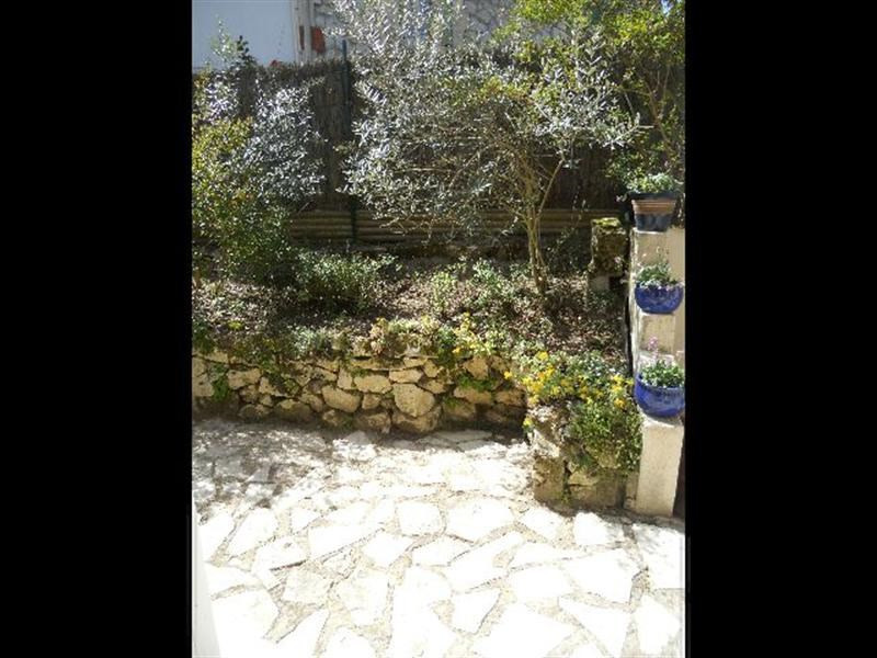 Vacation rental house / villa Royan 786€ - Picture 14