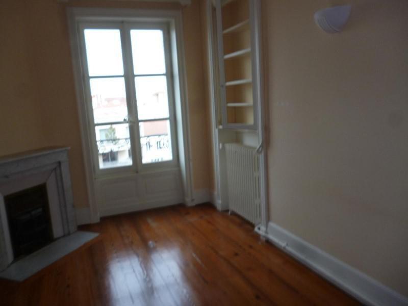 Location appartement Roanne 1150€ CC - Photo 7