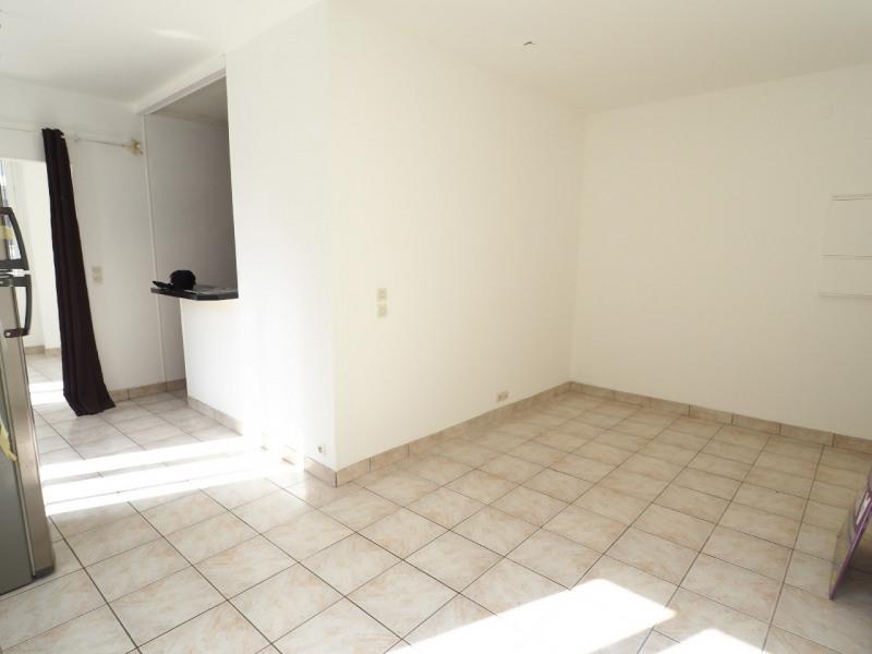 Vente appartement Melun 120000€ - Photo 4