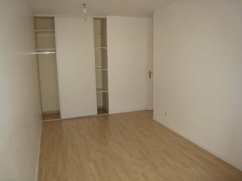 Location appartement St ouen l aumone 1002€ CC - Photo 5