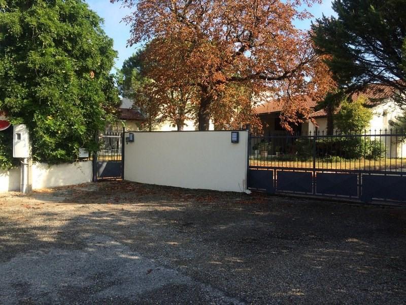 Sale house / villa Chanas 468000€ - Picture 6