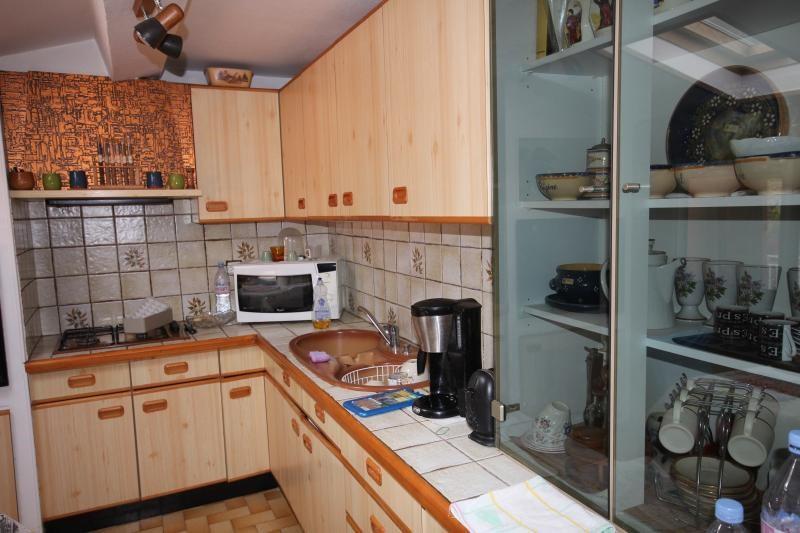 Sale house / villa Port vendres 347000€ - Picture 3