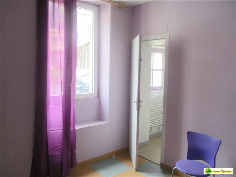 Location appartement Angouleme 290€ CC - Photo 3
