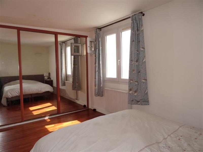 Venta  apartamento Versailles 380000€ - Fotografía 6