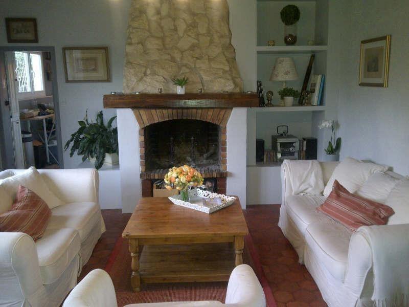 Sale house / villa Marines 261960€ - Picture 6
