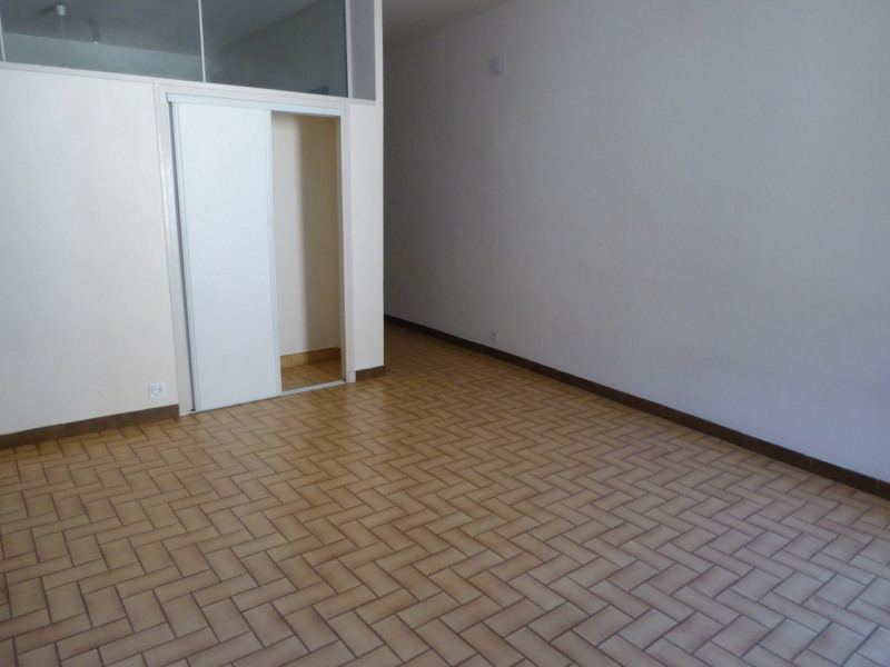Location appartement Aubenas 287€ CC - Photo 3