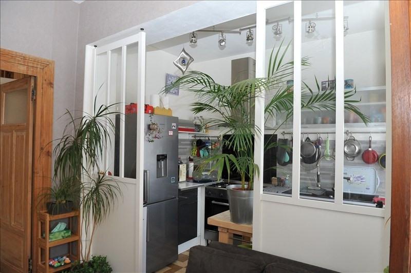 Vente maison / villa Lecluse 115400€ - Photo 3