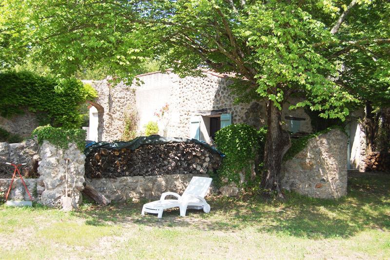 Vente de prestige maison / villa Saint-paul-en-forêt 749000€ - Photo 7