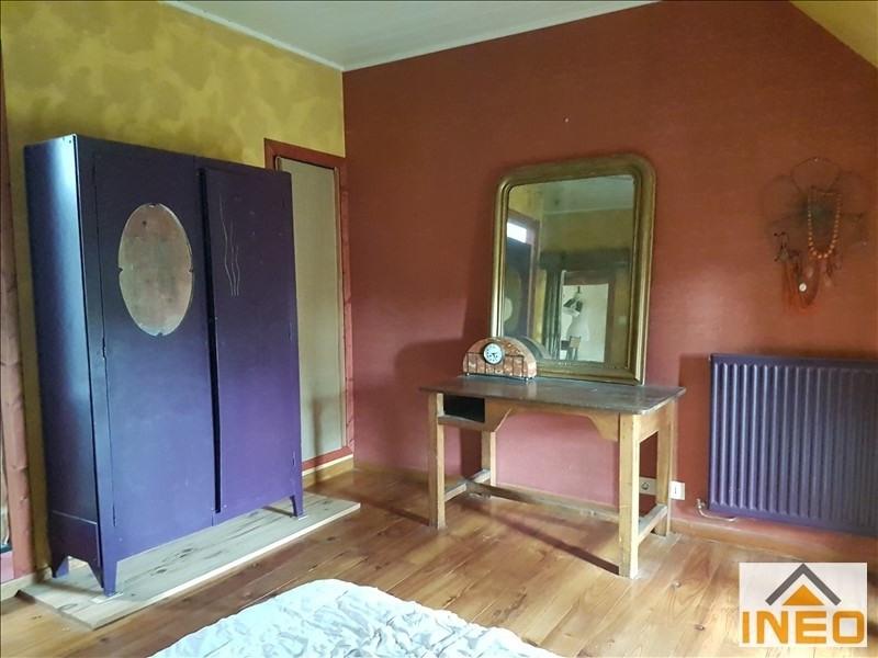 Vente maison / villa La chapelle chaussee 240350€ - Photo 7