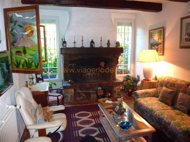 casa Mouans-sartoux 160000€ - Fotografia 1