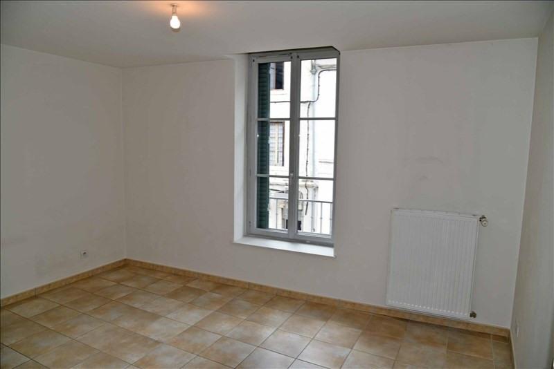 Location appartement Nantua 325€ CC - Photo 5