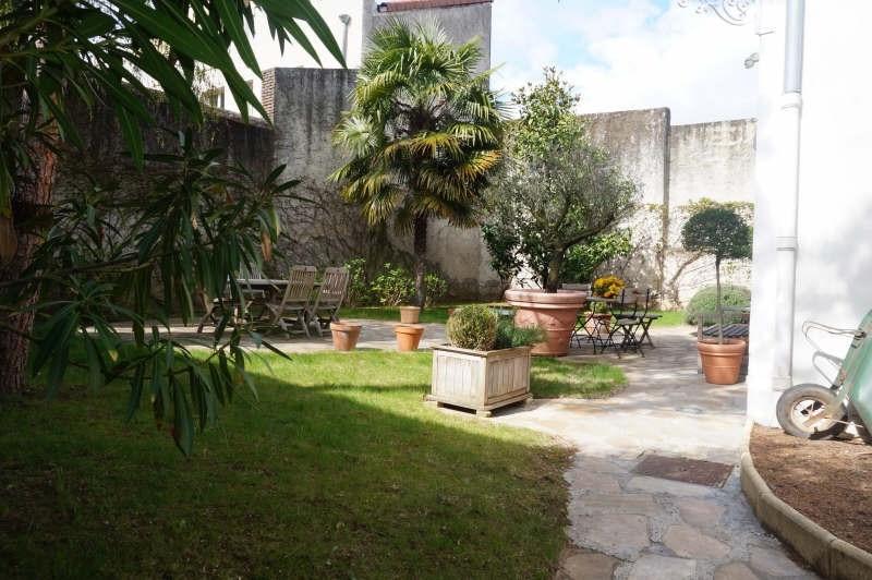Sale house / villa Vienne 498000€ - Picture 5