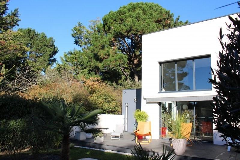 Deluxe sale house / villa Chateau d olonne 741600€ - Picture 3