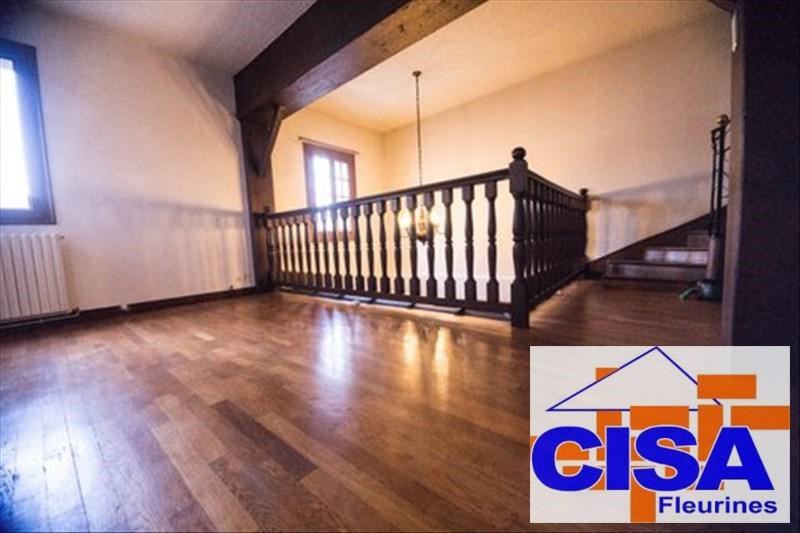 Location appartement Pont ste maxence 590€ CC - Photo 5