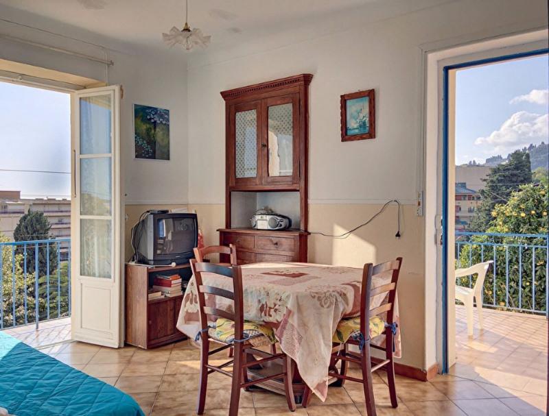 Vendita casa Menton 730000€ - Fotografia 3