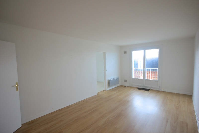 Vente appartement Villers sur mer 139 000€ - Photo 3