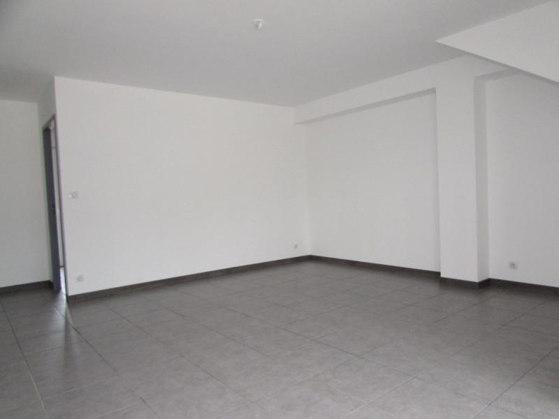Vente maison / villa Saubrigues 180000€ - Photo 2