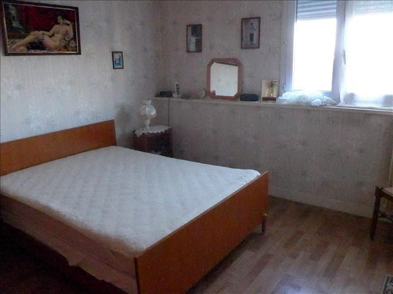 Vente appartement La roche sur yon 88000€ - Photo 5
