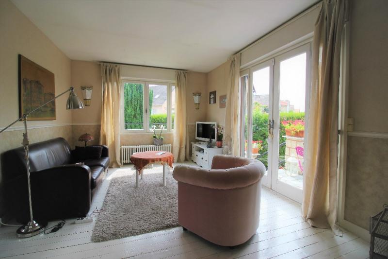Deluxe sale house / villa Conflans sainte honorine 329900€ - Picture 3