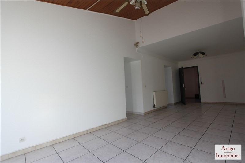Location appartement Rivesaltes 650€ CC - Photo 6