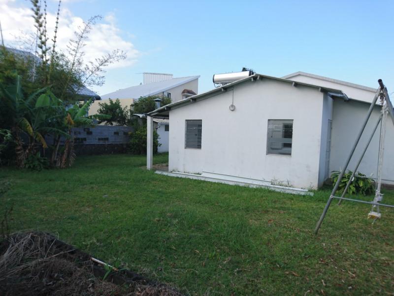 Sale house / villa Saint-andré 260000€ - Picture 1