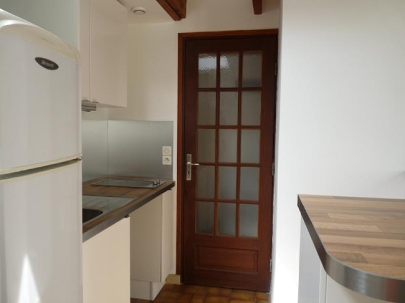 Rental apartment Medan 650€ CC - Picture 4